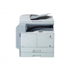 Canon Photocopier IR2202N