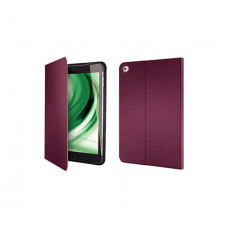 Leitz Case Style Slim Folio iPad Air 2
