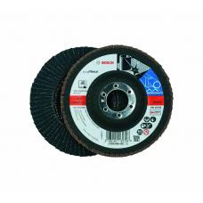 BOSCH Flap Disc X571 [2608605450]