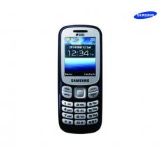 Samsung Brio Music VE DS (BT+Torch) (B313E)