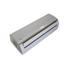 MIDEA 1.5HP Inverter Split Air Conditioner (MSMAB-12HRDN1)