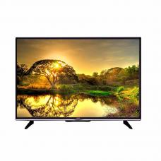 Nasco 50″ SMART LED TV 50D1B
