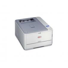 OKI C321DN A4 Colour Printer