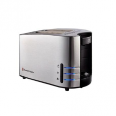 Russell Hobbs Toaster 2 Slices (13973)