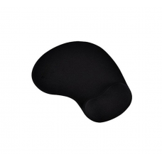 Viewtec Mouse Pad