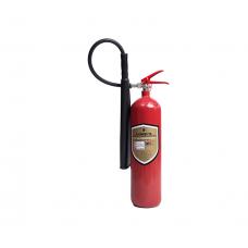 Lord 5kg Carbon Dioxide Extinguishers