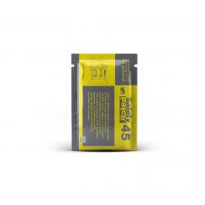 K5 Safety Patch (SP45)