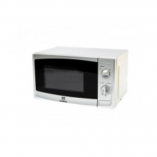 Nasco 20ltr Solo Microwave [MM720CQM-S]