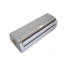 MIDEA 1.5 HP Anti Corrosion Split Air Conditioner (MSMAB-12CR-GHA)