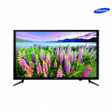 "SAMSUNG 40"" LED FHD Full Digital TV (UA40M5000)"