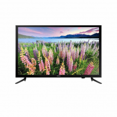 "SAMSUNG 49"" LED SMART FHD FULL DIGITAL TV [UA49J5200]"
