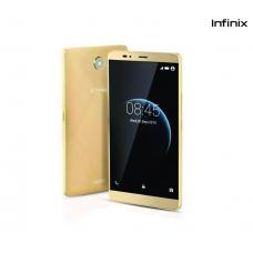 Infinix NOTE 3 (X601 ) 3G