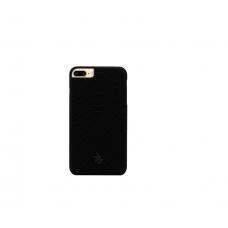 Santa Barbara Polo & Racquet Club Knight For IPhone 7+ (Black)