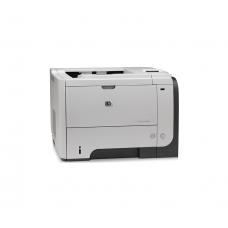HP Laser Jet P 3015N
