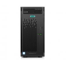 Hp Server ML10 G9 E3-1225v5.