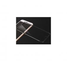 Totu Design3D Full Coverage Soft Edge Smash Proof Screen Protector IPhone 6 Plus (Black)