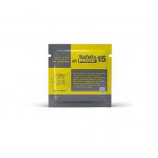 K5 Safety Patch (SP15)