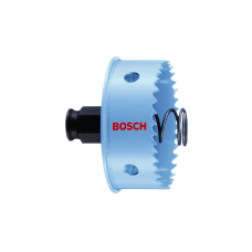 Bosch 2608584803 Sheet Metal Holesaw (68mm) [2608584803]