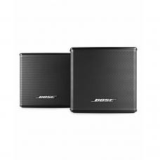Samsung Short Speakers (HT-J5500)