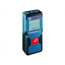 Bosch Laser Distance Meter GLM30[0601072500]