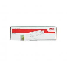 Oki Fuser-C310/330/510/530/ES5430