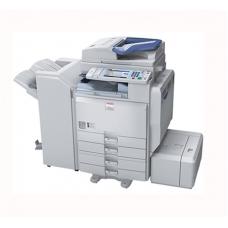 Ricoh MP4000 Digital (Copier/Multi-function Machine)