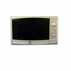 NASCO 20LTRS SOLO MICROWAVE [NWM20SM]