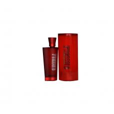 Fusion Perfume 100ml