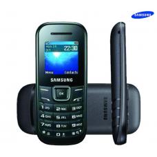 Samsung Eider (FM+Torch) VE