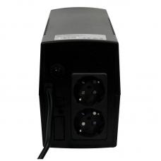 Nasco UPS 1KVA(EA900-1KVA)