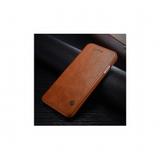 G-Case Flip For IPhone 7 (Brown)
