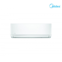 Midea Low Volt Split Air Conditioner 1.0HP (9000Btu/h) [MS12F1-09CR]