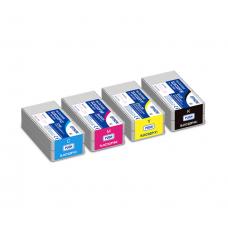 Epson Ink C3500