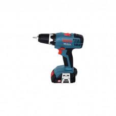 Bosch GSR 18-2-LI Professional Cordless Drill/Driver (0615990H27)
