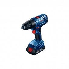 Bosch GSR 180-LI Professional Cordless Drill/Driver (06019F8101)