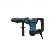 Rotary Hammer with SDS-max Bosch GBH 5-40 D Professional - 0611269000