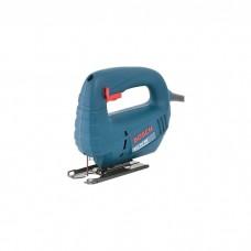 BOSCH Professional Jigsaw (GST 65 BE) 0601509290