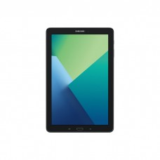 "Samsung 10.1"" Galaxy Tab A P555 Tablet with Pen"