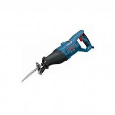 Bosch GSA 1100 E Sabre (reciprocating) Saw 060164C800
