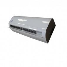 NASCO 2.0HP Split Air Conditioner (MSAFC-18CRN1)