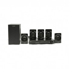 NASCO 5.1Ch Home Theater (HT-506S)