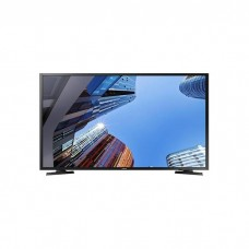 "SAMSUNG 43"" LED FHD FULL DIGITAL TV (UA43M5000)"