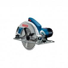 Bosch GKS 190 Professional Hand-Held Circular Saw (0601623090)